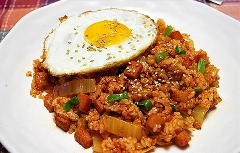 kimchi-bokumbap-07