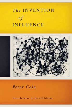 Invention_of_Influence_300_448