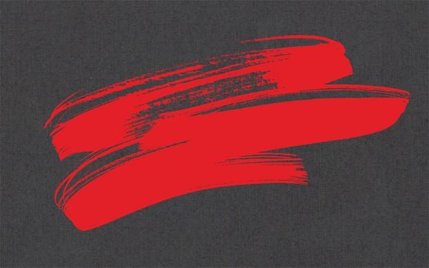 red-doc_2615908b