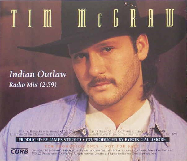 Tim_McGraw_-_Indian_Outlaw