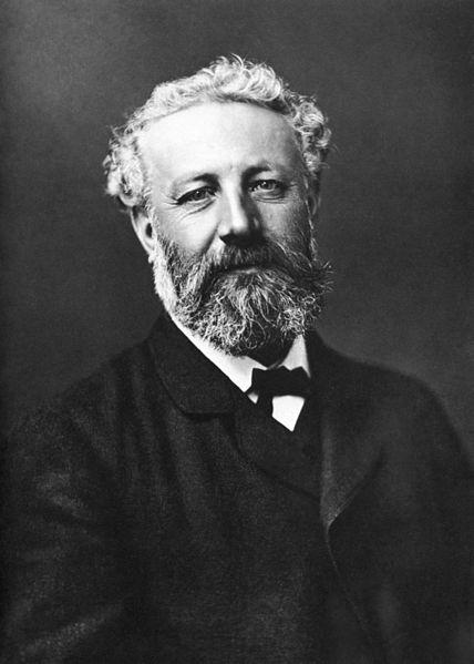 Félix_Nadar_1820-1910_portraits_Jules_Verne_(restoration)