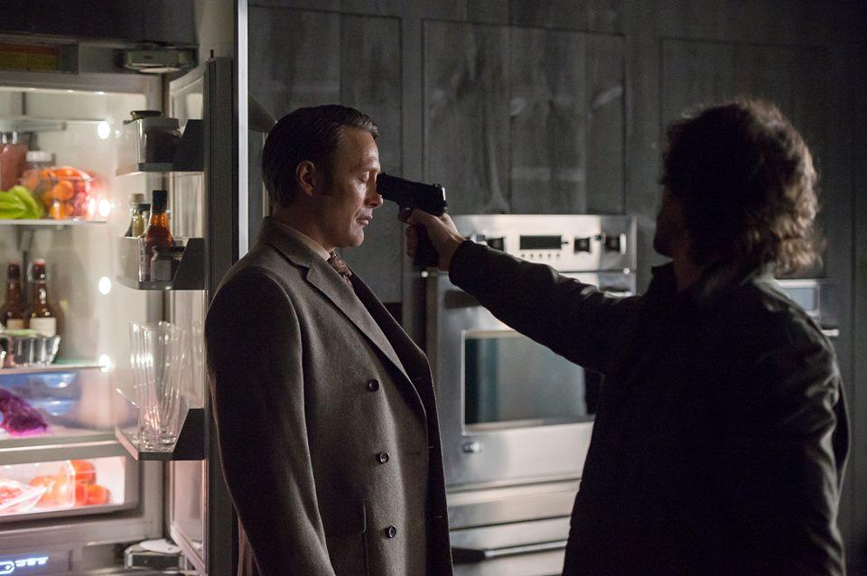 Symbols and Sociopaths: Hannibal Season 2, Episode 7
