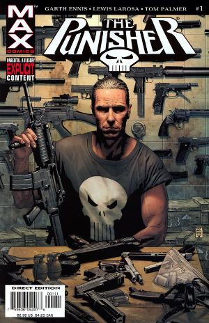 Punisher-FrankCastle1