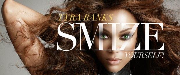 tyra_banks