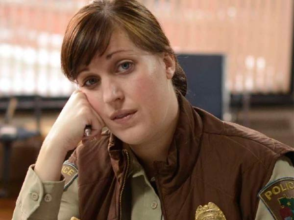 allison-tolman-fargo-tv