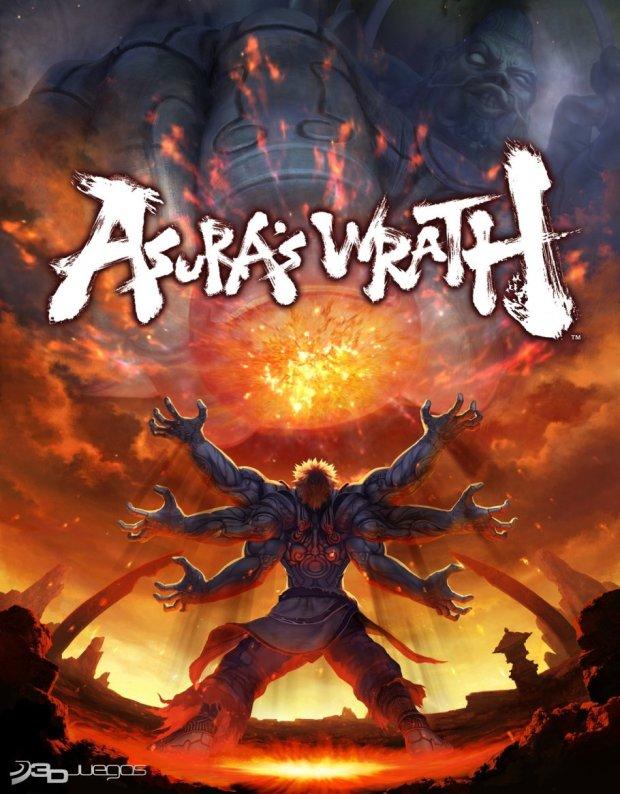 asuras_wrath-1639037