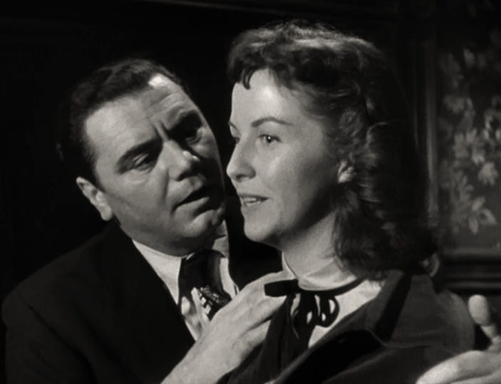 Ernest_Borgnine-Betsy_Blair_in_Marty_trailer