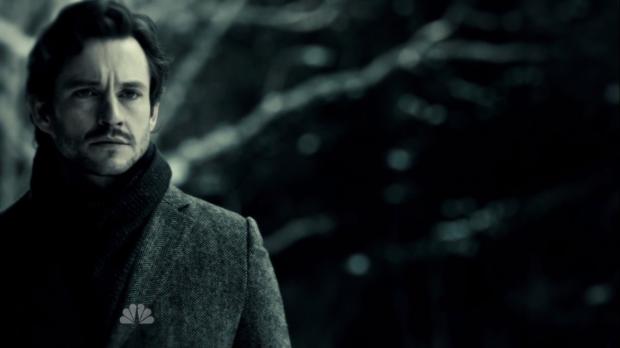 Hannibal episode 9