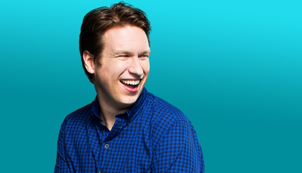tbs-features-pete-holmes-705x405_110420130454