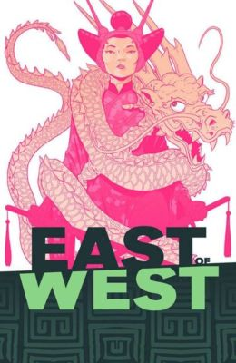 east-of-west-3cover-artjpg-30b4bb_610w (1)