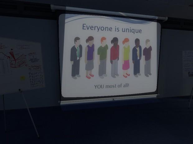 everyoneisunique