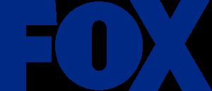 Fox_Broadcasting_Company_(Logo)