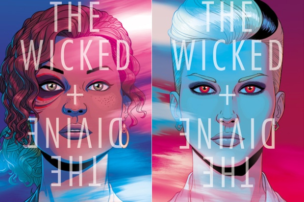 thewicked1