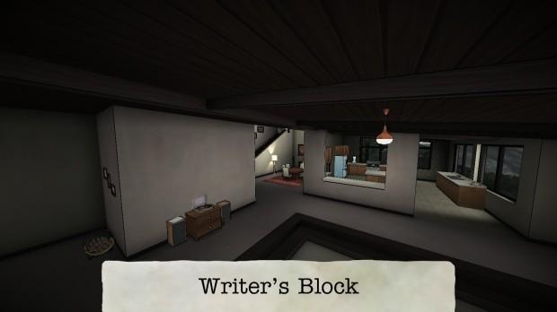 novelistwritersblock