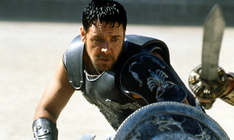 Russell-Crowe-in-Gladiato-001