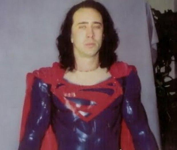 super-01