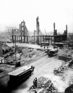 Chicago_in_Ruins_after_the_Fire_of_1871,_New_York_Times