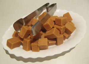 English_Fudge