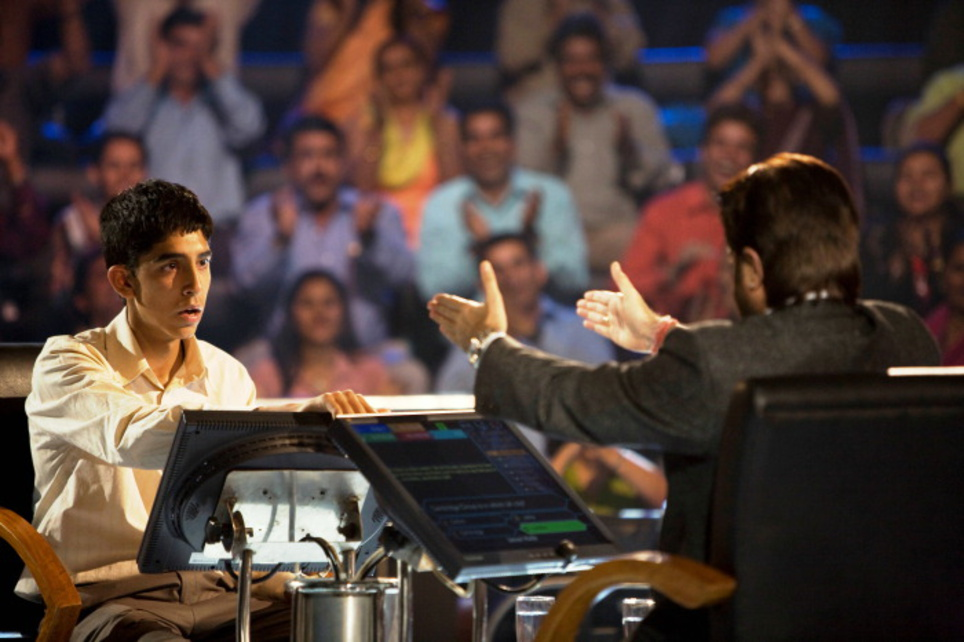 Worst Best Picture: Is Slumdog Millionaire Better or Worse Than ...