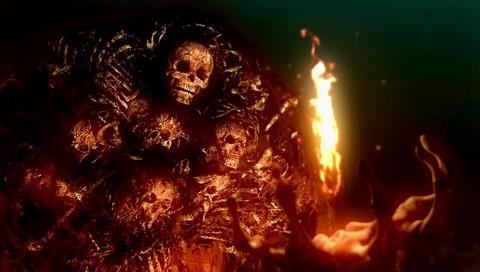 Dark-souls-gravelord-nito