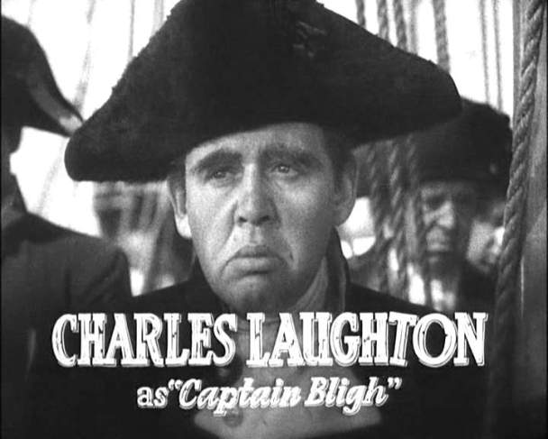 Charles_Laughton_in_Mutiny_on_the_Bounty_trailer